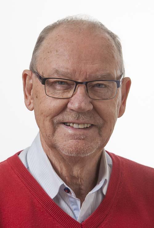 Jan Ingmar Nilsson