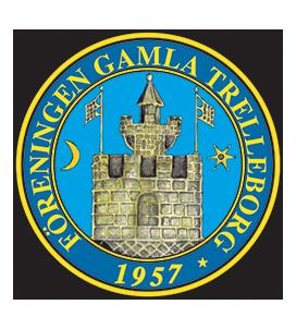 Gamla Trelleborg