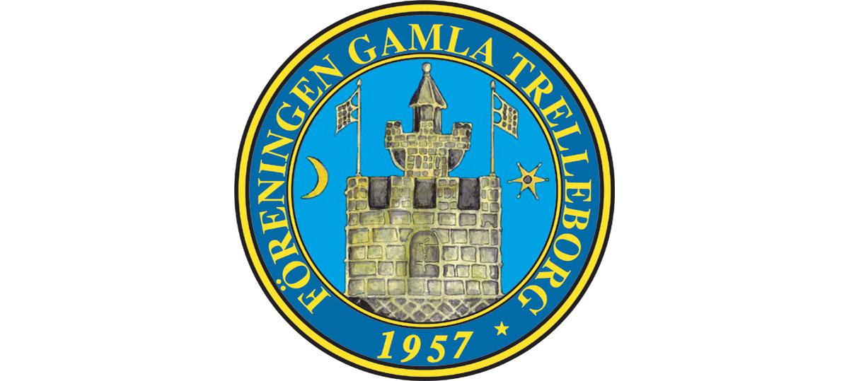 GamlaTbg_stor-Wide1200