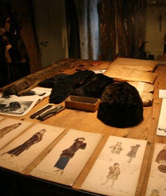 museet_idag