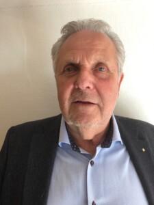 Alf Pålsson